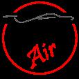 Nimbus Air E-learning